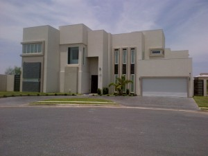 residential003
